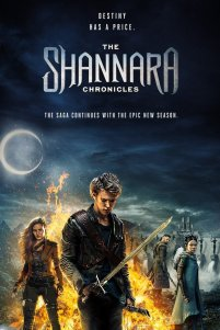 The Shannara Chronicles_Spike_S2_P